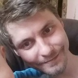 Darren from Le Sueur | Man | 36 years old | Capricorn