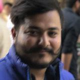 Jimmy from Phagwara | Man | 28 years old | Capricorn