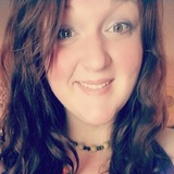 Annalee from Williamsport | Woman | 28 years old | Capricorn