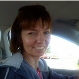 Sherisse from Greenwood | Woman | 48 years old | Sagittarius