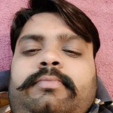 Smile from Kotkapura | Man | 30 years old | Aquarius