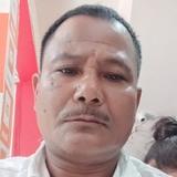 Skr from Guwahati | Man | 49 years old | Scorpio