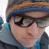 Yogiocean looking someone in Midland, Ontario, Canada #2