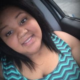 Nisha from Moundridge | Woman | 36 years old | Taurus