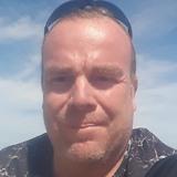 Saartjie from Oamaru | Man | 46 years old | Cancer