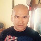 Jucals from Passaic | Man | 50 years old | Aquarius