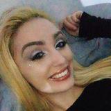 Vita from Buffalo | Woman | 31 years old | Leo