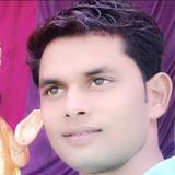 Karan from Auraiya | Man | 26 years old | Sagittarius