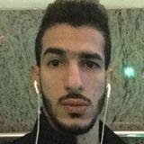 Ichiryu from Ajman | Man | 27 years old | Virgo