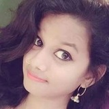 Rajjuuu from Trichur | Woman | 20 years old | Libra