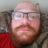 Boltron from Highland Park | Man | 27 years old | Capricorn