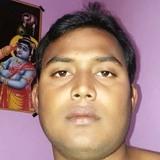 Ndeb from Kolkata | Man | 32 years old | Aries