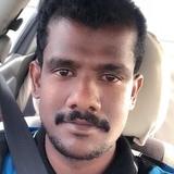 Pugal from Perambalur | Man | 35 years old | Sagittarius