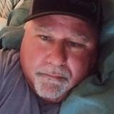 Mikewayne2I from Tulsa | Man | 51 years old | Gemini