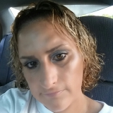 Shorty from Hampton | Woman | 39 years old | Gemini