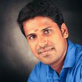 Arun from Kanchipuram   Man   30 years old   Libra