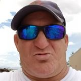 Ron from Beryl | Man | 54 years old | Cancer
