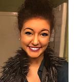 Annemariexo from New Philadelphia   Woman   24 years old   Taurus