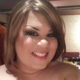 Ashleets from Columbia | Woman | 38 years old | Leo