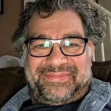 Rose from Cambridge | Man | 54 years old | Capricorn