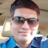 Keval from Khambhat | Man | 36 years old | Taurus