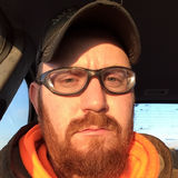 Cudleyc from Sturgis | Man | 33 years old | Virgo