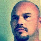 Tybudz from Indio | Man | 42 years old | Aquarius