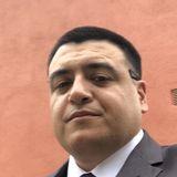 Carlos from Santa Barbara   Man   35 years old   Aries