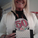 Hetty from Wolverhampton | Woman | 55 years old | Virgo