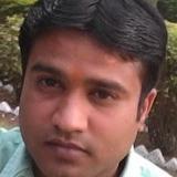 Gaurav from Vidisha | Man | 32 years old | Virgo