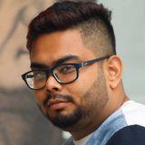 Sourav from Barasat | Man | 25 years old | Leo