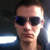 Jasonkygolf from Saint Johns | Man | 29 years old | Scorpio