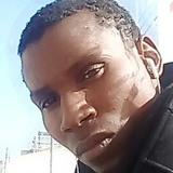 Tidiane from Lleida | Man | 35 years old | Sagittarius