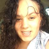 Pinky from Racine | Woman | 28 years old | Sagittarius