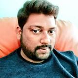 Knaaresh from Gadwal | Man | 35 years old | Pisces