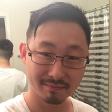 Jay from Oak Park | Man | 33 years old | Virgo
