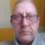 Timmi from Ueckermunde | Man | 52 years old | Pisces