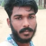 Rajureddy