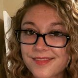 Ashlee from Dayton | Woman | 28 years old | Virgo