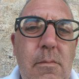 Jorge from Caceres | Man | 50 years old | Cancer