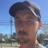Krazybone looking someone in Elizabethtown, North Carolina, United States #1
