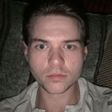 Zsj from Lubbock | Man | 33 years old | Taurus