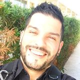 Emilio from Miami Beach   Man   43 years old   Aries