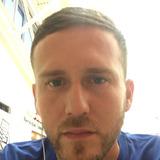 Dejan from Schaumburg | Man | 35 years old | Sagittarius