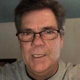 Dsheehan0La from Taunton | Man | 57 years old | Cancer