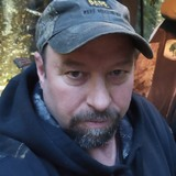Williampricexh from McMinnville | Man | 54 years old | Aquarius