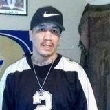 Elvis from Winnipeg   Man   41 years old   Aquarius
