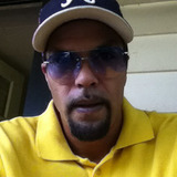 Manny from Daleville | Man | 36 years old | Sagittarius