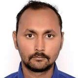 Muna from Bhatinda | Man | 32 years old | Taurus