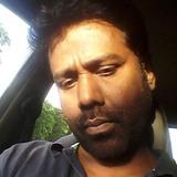 Vinee from Agartala | Man | 37 years old | Aries